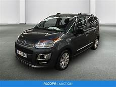 citroën c3 feel business citroen c3 picasso business c3 picasso bluehdi 100 feel