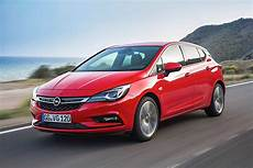 opel astra k facelift 2020 review car 2020