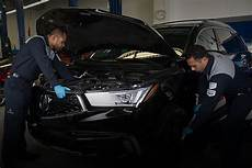 acura auto service specials and coupons mcgrath acura of westmont