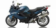 2019 bmw f800gt car review car review