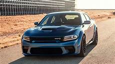 Dodge Srt 2020 by 2020 Dodge Charger Hellcat Widebody Is Here Wide Or Die