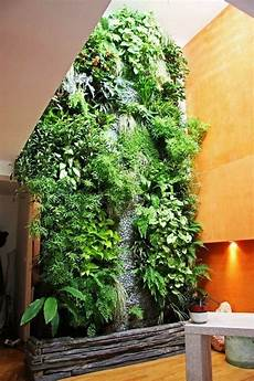 To Make Vertical Garden Indoor Living Wall by 41 Creative Indoor Vertical Garden Ideas You Must