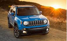 jeep renegade prix 2015 look 2015 jeep renegade