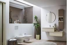 arredo bagno pordenone mobili arredo bagno moderno arbi arredobagno home2018 80 1