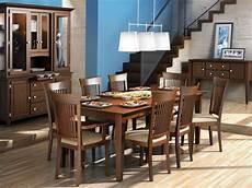 dining rooms a denis et fils