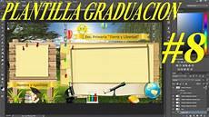 plantillas de graduacion gratis plantilla psd plantilla psd pizarra en naturaleza