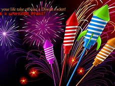 happy new year merry christmas sparkling fireworks 4k ultra hd wallpaper for desktop 1920x1200