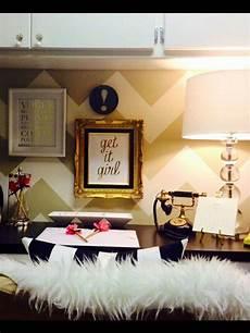 23 ingenious cubicle decor ideas to transform your workspace homesthetics inspiring ideas