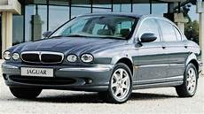 how does cars work 2005 jaguar x type engine control used jaguar x type review 2002 2010 carsguide