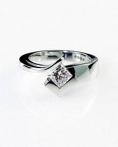 unique wedding rings for women modern engagement ring bespoke engagement ring unique ring