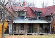 subvention pour rénovation vieille maison isolation fondation maison ancienne ventana