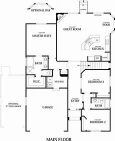 fillmore house plans fillmore home designs home builders in utah perry homes