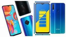Daftar Harga Dan Spesifikasi Hp Vivo Terbaru Desember 2019
