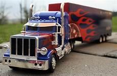 rc lastwagen usa freightliner ferngesteuerter truck lkw