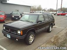automotive air conditioning repair 1994 oldsmobile bravada electronic valve timing 1994 oldsmobile bravada hutchinson mn used cars for sale featuredcars com