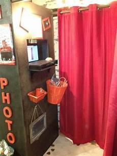 location d un photomaton location cabine photomaton photobooth vend 233 e