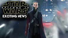 wars episode 9 new details revealed