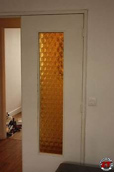 tuto brico changer des vitres sur une porte int 233 rieure