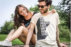t shirt aus holz t shirts aus holz die textile revolution fairer handel