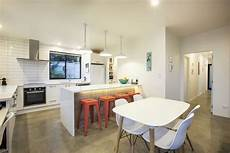 small home with smart use of space smart small space