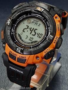 harga jam casio asli foto jam tangan