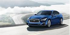 infiniti q50 2019 interior engine 2019 infiniti q50 colors interior price engine