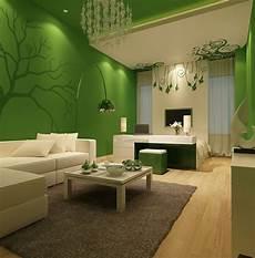 wandgestaltung wohnzimmer farbe farben f 252 r wohnzimmer 55 tolle ideen f 252 r farbgestaltung