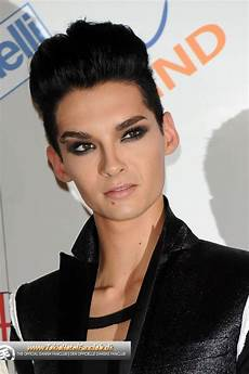 bill kaulitz tokio hotel photo 18411952 fanpop