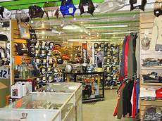 magasin moto toulon magasin moto toulon speedway fr speedway fr