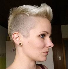very short shaved pixie haircuts 60 cute short pixie haircuts femininity and practicality
