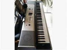 yamaha ypg 525 yamaha ypg 525 electronic keyboard south nanaimo nanaimo
