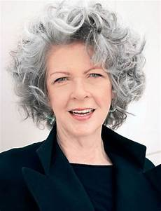 curly short hairstyles for older over 50 best short haircuts page 2 hairstyles