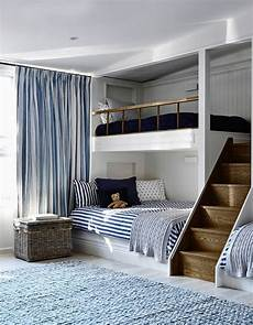 deco style marin relooking et d 233 coration 2017 2018 chambre mezzanine