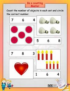 educomp lkg math worksheets yahoo image math worksheets math worksheets