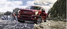2019 ford 174 f 150 truck america s best size