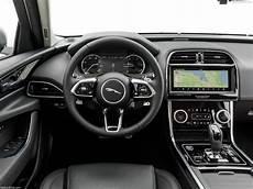 jaguar xe 2020 interior jaguar xe 2020 picture 84 of 140