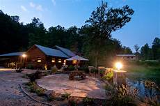 new river gorge vacation rentals and cabins new river