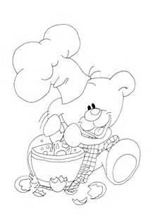 ausmalbild chefkoch pimboli ausmalbilder kostenlos zum