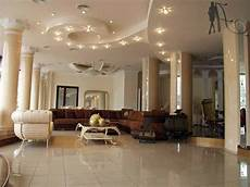 ceiling design in living room amazing suspended
