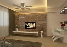 feature wall tv unit design home decor living