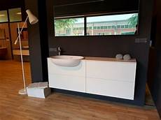 arredo bagno veneto mobile bagno falper via veneto soft in offerta outlet