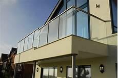 Balcony Balustrades Balcony Railings Glass Balcony