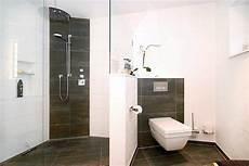 sehr kleines gäste wc gestalten dusche gestalten