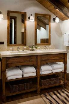badezimmer landhaus style inspirationen badezimmer im landhausstil