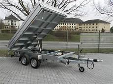 pkw transport anhänger wagner garten und landtechnik gmbh