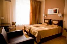 all about the famous places cheap hotel rooms new