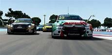 raceroom racing experience update adds fanatec