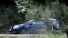 volkswagen golf ladevolumen vw golf r vs vw golf r variant dailymotion