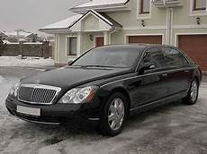 how cars engines work 2004 maybach 62 transmission control 2004 maybach 62 specs engine size 6000cm3 fuel type gasoline drive wheels fr or rr