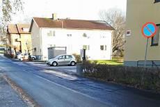 rim6bo varning f 246 r asfaltsklister i rimbo norrtelje nyheter
